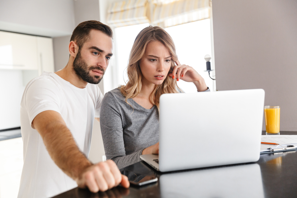 不動産投資,夫婦,共働き