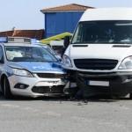交通事故の慰謝料|相場や請求方法などまとめ