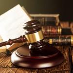 【訴状の雛形付き】少額訴訟とは?簡単にお金を回収する方法