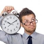 未払い残業代を確実に請求する9つの手順と労働審判の解説