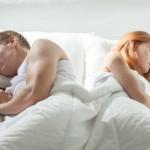 セックスレスで慰謝料をもらうために知っておくべき4つのこと