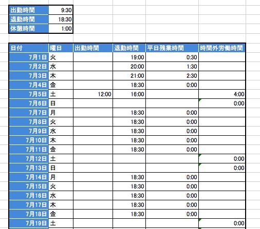 スクリーンショット 2014-11-25 15.38.21