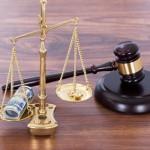 弁護士なしで離婚調停を進めるために知っておくべき8つのこと
