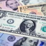 過払い金返還請求してから回収までの期間と早期に回収する方法