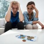 婚姻費用の相場、計算方法は?婚姻費用分担請求をする方法