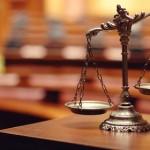 離婚調停の費用と弁護士に依頼するメリット・デメリット