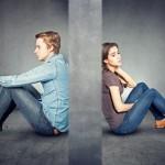 離婚に向けて別居する際に知っておきたい5つのこと