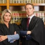 離婚調停を弁護士に依頼するメリット・デメリットとおすすめ法律事務所5選