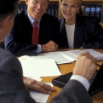 親の借金を相続放棄する方法を分かりやすく解説