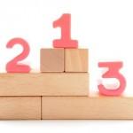 あなたの相続財産はどのくらい? 遺産相続の順位と相続分について