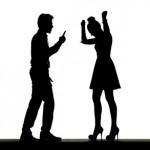 離婚裁判はどのくらいの費用がかかるの?弁護士費用の相場や依頼メリットについて