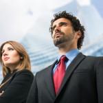 起業検討中の方必見!起業時に使える助成金・補助金8選