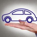 遺産分割協議書での自動車に関する書き方と名義変更の方法