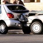 交通事故時の逸失利益に関して知っておきたい4つのこと