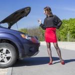 交通事故の慰謝料を計算するために知っておきたい6つのこと