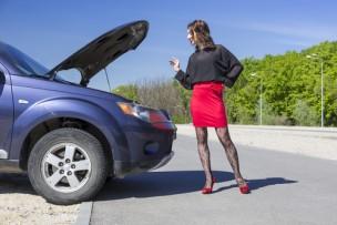 交通事故 慰謝料 計算