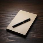 遺言書(自筆証書遺言)の書き方として知っておきたい6つのこと