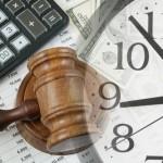 相続案件を弁護士に依頼した場合にかかる弁護士費用について