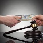 起訴されないと請求できない、保釈手続の流れと保釈金の相場とは