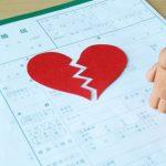 熟年離婚を有利に進めていくために知っておきたい5つのこと