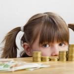 養育費請求調停の活用で養育費を1円でも多くGetするためのポイントとは・・・