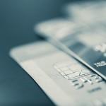 プロミス(SMBCコンシューマーファイナンス)に過払い金請求する場合に知っておきたい3つのこと