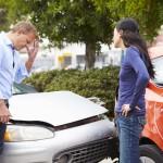 具体的な事例で見る交通事故の過失割合