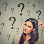 過払い金請求にかかる費用と弁護士に依頼した場合のメリットを解説