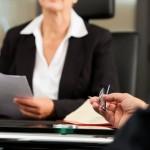 B型肝炎訴訟を弁護士に依頼する際に知っておきたい4つのこと