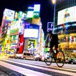 自転車事故の慰謝料の相場と請求方法について