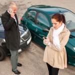 交通事故の示談金の相場は?慰謝料と示談金の違いと請求できる損害について