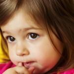 離婚後に子供に会うために!面会交流調停の手続きについて知っておきたいことまとめ