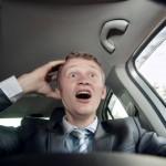 もしも交通事故の加害者になってしまった場合に知っておきたい5つのこと