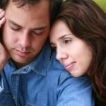 再婚禁止期間とは?現在の状況と今後の動向について