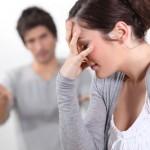 配偶者に借金がある場合、離婚できる?できない?