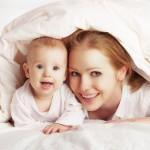 母子家庭の方必見!もらえる手当と助成金について