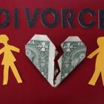 離婚慰謝料請求できる金額の相場と請求方法