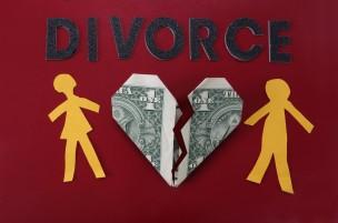 離婚 慰謝料