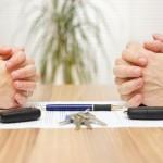 離婚の種類とそれぞれのメリットとデメリットを解説