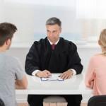 離婚の手続きの種類は?協議離婚届の書き方も解説!