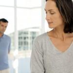 「離婚したいけどできない」とお悩みの方に知って頂きたい6つのこと