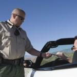 交通事故の点数計算の方法は?反則金や罰金との違いも解説!