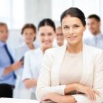 顧問弁護士の仕事|経営者が知っておきたい顧問弁護士の8つのメリット