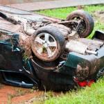 交通事故で後遺障害1級の認定を受けるための基準と慰謝料