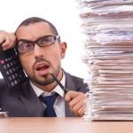 労働審判の申立書の書き方|残業代請求するための方法