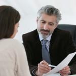 顧問弁護士の費用や料金相場はどのくらい?節約のポイントも解説!