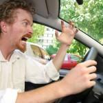 当て逃げされたらどうすればいい?-交通事故で泣き寝入りしないための対処法