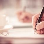 雇用契約書とは?その意味と重要性、ひな形をご紹介!