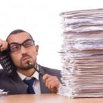 管理職や年俸制でも残業代請求できる?その場合の方法も解説!