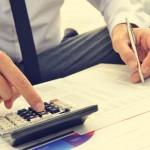 時効援用とは?借金を長期間返していなければ返済が不要になる?